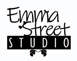 Emma Street Studio